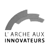 Association l'Arche aux innovations (Grenoble, 38)